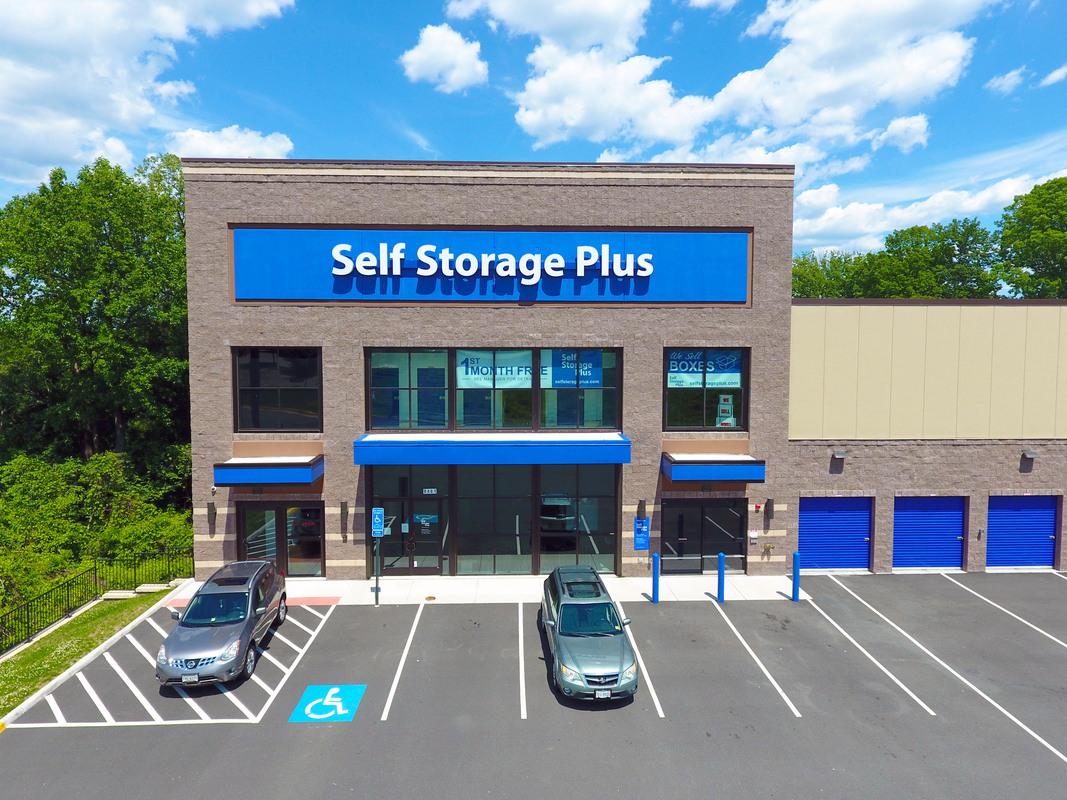Public Storage Pohick Rd Lorton Va Dandk Organizer